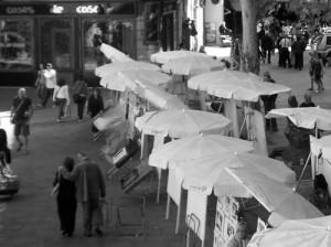 Kunstmarked